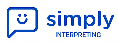 clients__simply_interpreting_logo.png